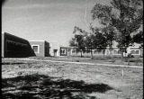 Still from Mental Hospital, University of Oklahoma; Internet Archive.