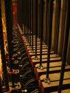 Rigging - http://www.flickr.com/photos/quirkycity/4349517515/ - Copyright © http://heatherbutton.com