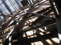 Fly Tower Construction - Copyright © http://heatherbutton.com
