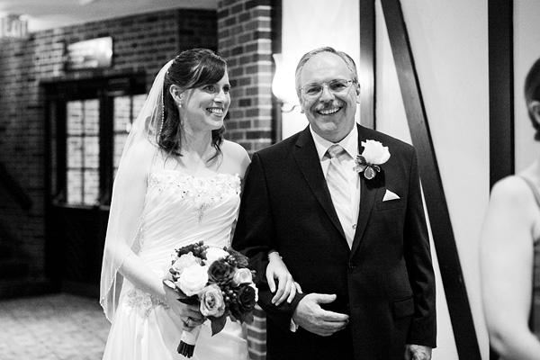 Dad and I, wedding day. Image Courtesy of Boyfriend/Girlfriend Photography. http://boyfriendgirlfriendpictures.com