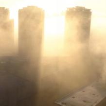 cropped-cropped-foggy-van
